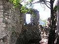 Súlovský hrad - panoramio.jpg