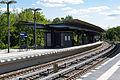 S-Bahnhof Priesterweg 20140503 2.jpg