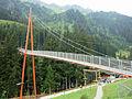 S-H-Glemmtal-Hängebrücke-2.jpg