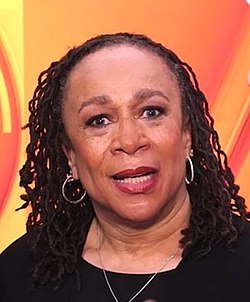 S. Epatha Merkerson on Behind The Velvet Rope.jpg