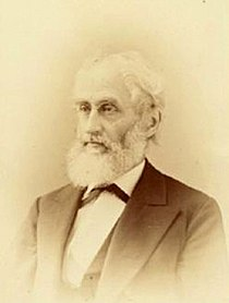 S. Wells Williams (1812-1884).jpg