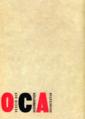 SA 1926, 3, OSA.png
