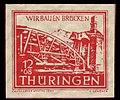 SBZ Thüringen 1946 113 Wiederaufbau PF II.jpg