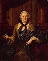 SB 5801-Margaretha Trip (1699-1778).jpg