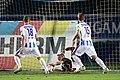 SC Wiener Neustadt vs. SK Austria Klagenfurt 2015-10-20 (114).jpg