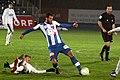 SC Wiener Neustadt vs. SV Grödig 2013-11-23 (10).jpg
