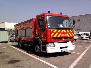 [Image: 320px-SDIS_67_DAP_Sud_Renault_Premium.jpg]