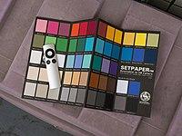 SETPAPER TM 50 Colors (11768391694).jpg