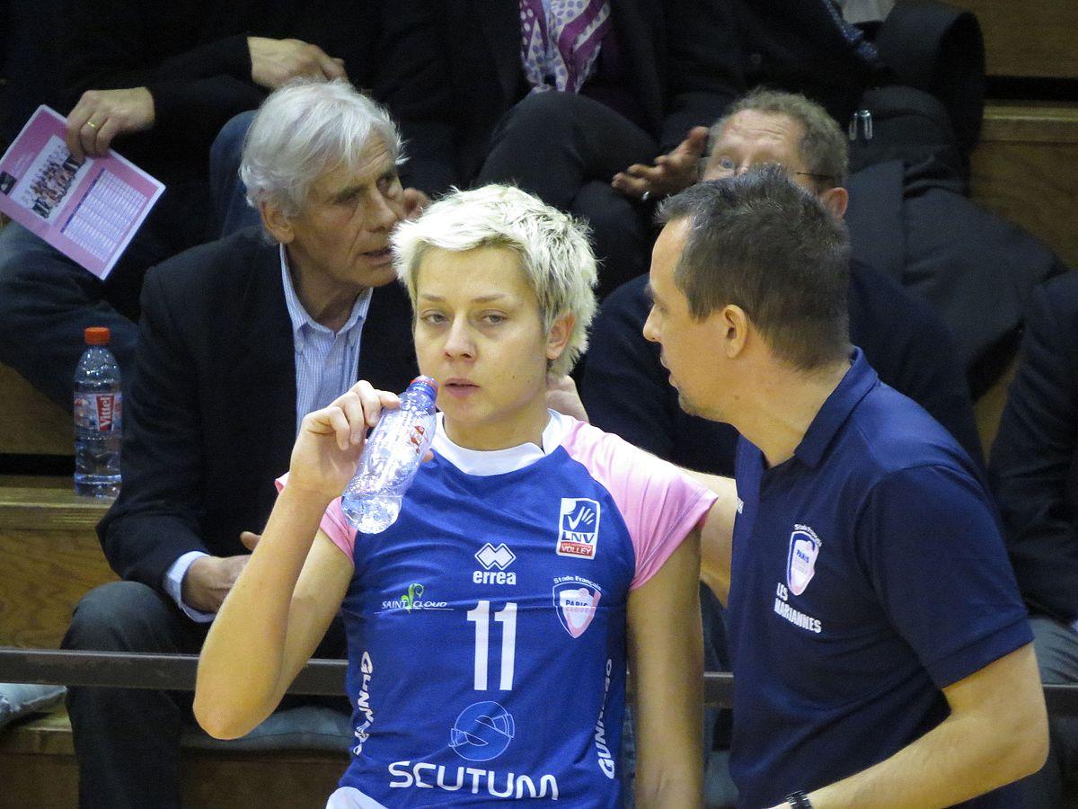 Karmen ko ar wikipedia - Coupe de france 2013 2014 ...