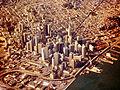 SF from The Air.jpg