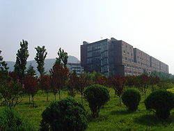SHANDONG UNIVERSITY OF ART & DESIGN Changqing.JPG