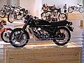 SILK 700S 01.jpg