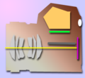 SLR luz-negativo.png