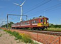 SNCB EMU268 R02.jpg