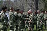 SOCOM Commander Visits Stennis NSW Commands 170309-N-JK586-001.jpg