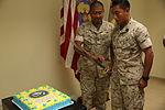 SPMAGTF-CR-AF celebrates Navy birthday 151013-M-VS306-031.jpg