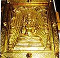 SRI BRAHMA KRISHNA MANDIR, ( CHINMAYA KRISHNAA TRUST ), SALEM - panoramio (17).jpg