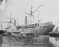 SS Fulton (1855).png