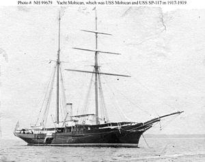 SS Mohican (1890).jpg