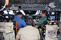 STS-130 flight day one activities.jpg