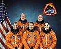 STS-48 crew.jpg