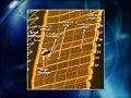 STS120 Cufflink locations.jpg