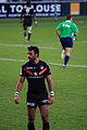 ST vs Gloucester - Match - 40.JPG