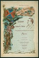 SUPPER TO JAMES A. HERNE (held by) AMERICAN DRAMATISTS CLUB (at) MANHATTAN HOTEL NY (HOTEL;) (NYPL Hades-271472-467632).tiff