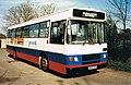 SWANBROOK Staverton - Flickr - secret coach park (11).jpg