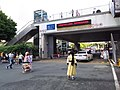 SZ 深圳 Shenzhen 福田 Futian 深圳會展中心 SZCEC Convention & Exhibition Center July 2019 SSG 15.jpg