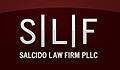 S L F logo web.jpg