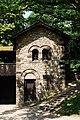 Saalburg, porta decumana (9355300188).jpg