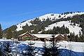 Saanenmöser - Plani - Rellerli - panoramio (13).jpg