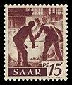 Saar 1947 212 Abstich am Hochofen.jpg