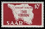 Saar 1948 260 Verfassung.jpg