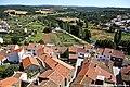 Sabugal - Portugal (14095170268).jpg