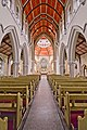 Sacred Heart Church Blackpool (16439731198).jpg