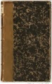 Sade - Les crimes de l'amour, Nouvelles héroïques et tragiques, tome 1, 1799 04.pdf