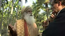 File:Sadhguru (Francesco) - Question 1-YouTube sharing.webmsd.webm
