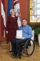Saeimas namā sveic Latvijas olimpiešus un paralimpiešus (41950323471).jpg