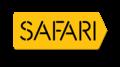 Safari logo new 25-07-2015.png