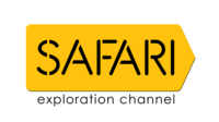 Safari logo new 25-07-2015.png