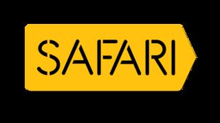 Safari TV Indian general exploration channel broadcasting in Malayalam language