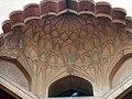 Safdarjung Tomb 013.jpg