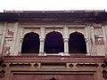 Safdarjung Tomb 040.jpg