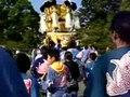 File:Saijou mikoshi.ogv