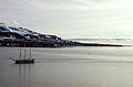 Sailingship Oosterschelde in Isfjorden II.jpg