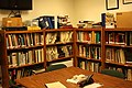 Sailors Creek Library (13580586763).jpg