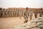 Sailors in Afghanistan elevated to prestigious group DVIDS205170.jpg