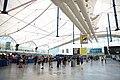 Sails Pavilion (36120275015).jpg